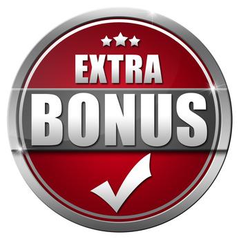 Xtra Bonus